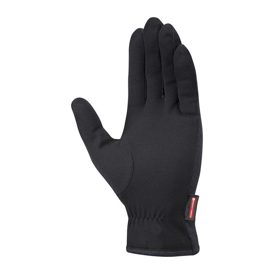 Running Breath Thermo Glove