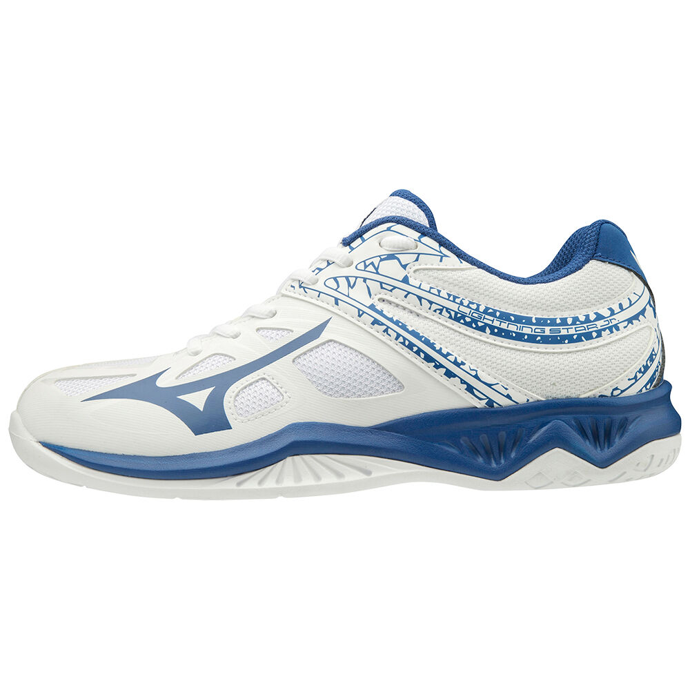 mizuno volleyball shoes wave lightning z5 ultra jazz