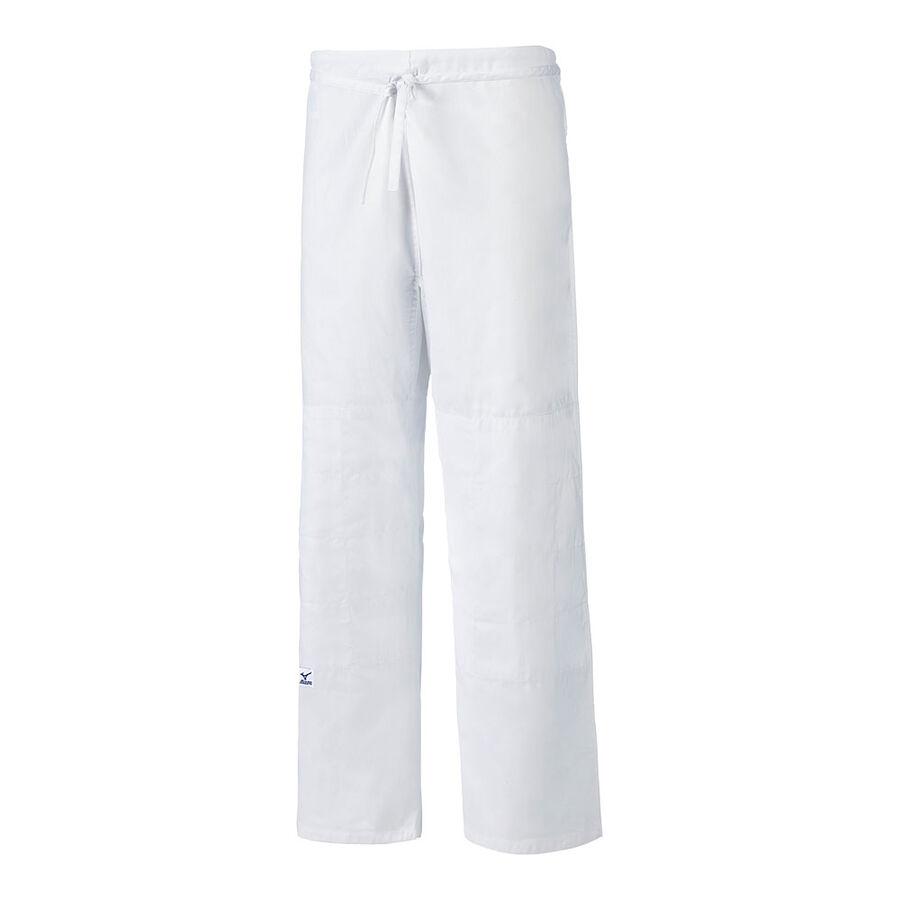 Kodomo 2 Taiso Pants