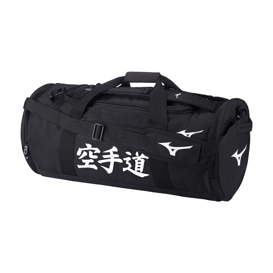 Karate Multiway Bag