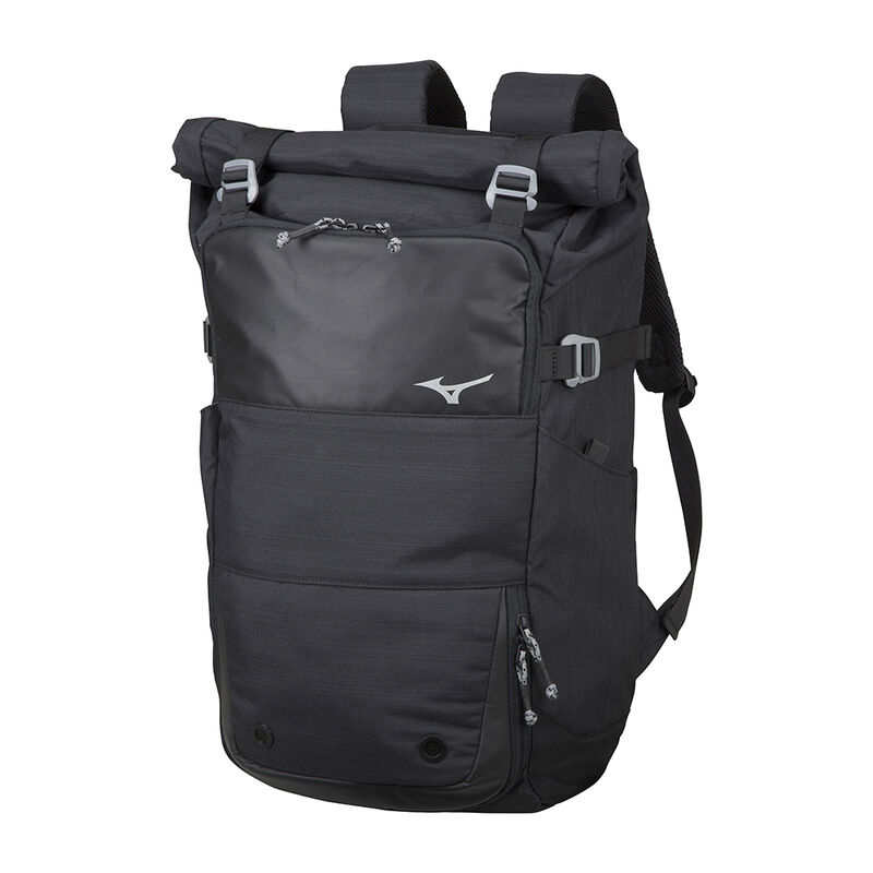 Style Backpack (28L)