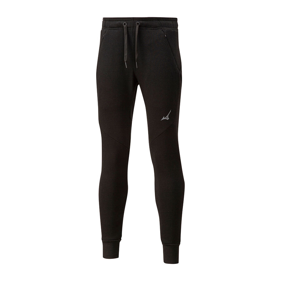 Athletic Rib Pant