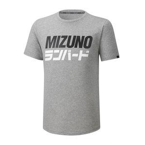 Mizuno Runbird Tee