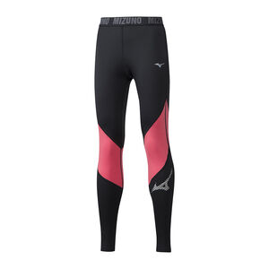 Virtual Body G2 Long Tight