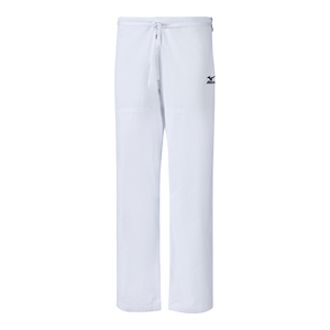 Pants Shiai White