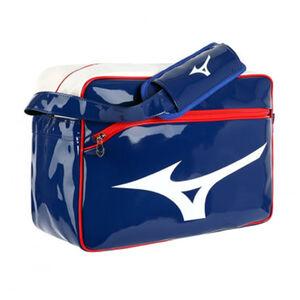 RB Enamel Bag M