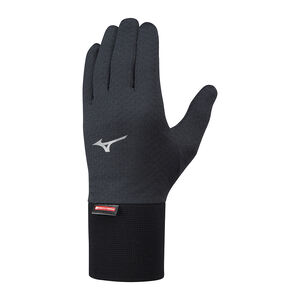 Mizuno BT Lightweight Gloves