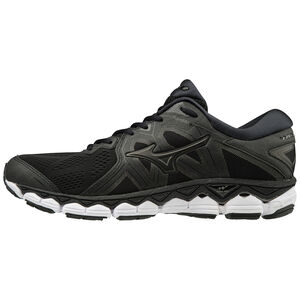 super popular ed25c e948f Sites-mizuno eu-Site
