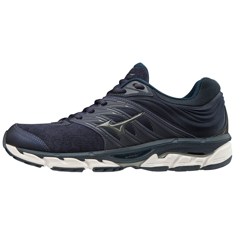WAVE PARADOX 5 | shoes | running