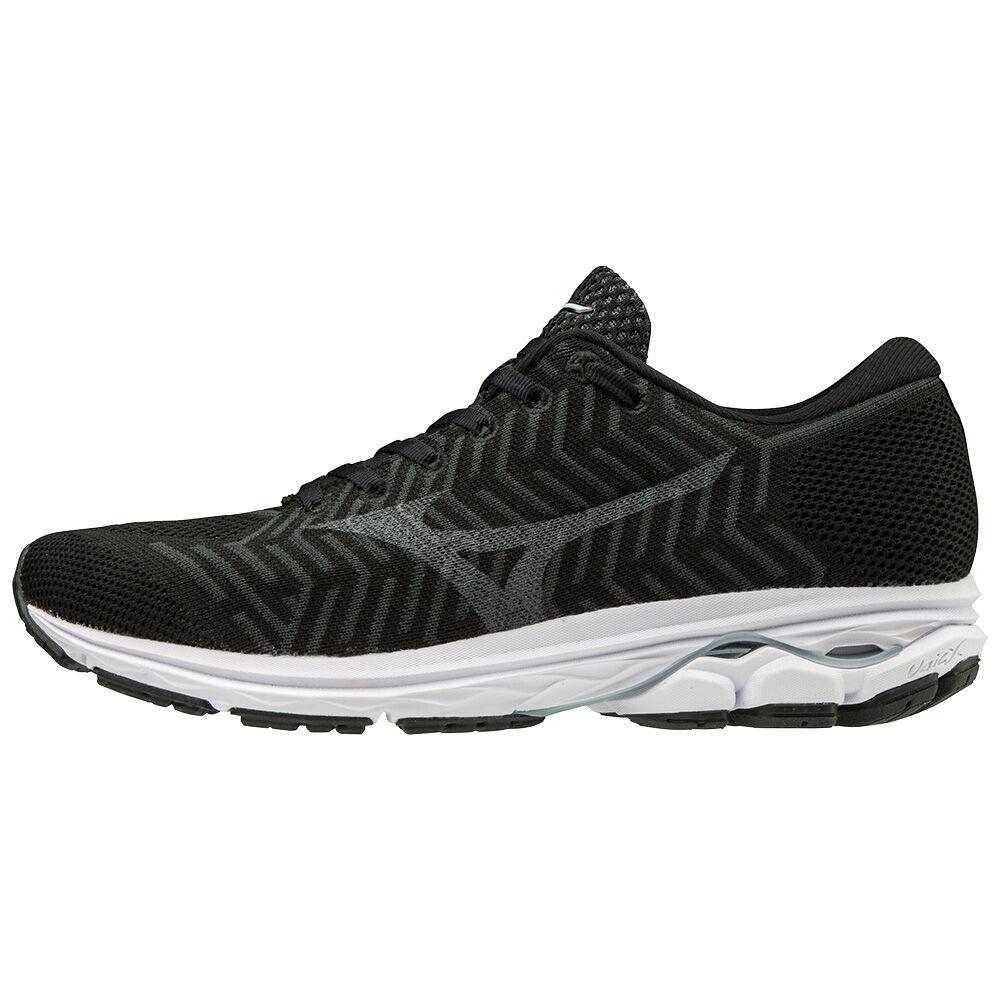 WAVEKNIT R2 | shoes | running | Mizuno EU