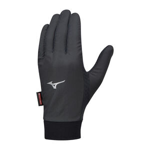 Wind Guard Glove