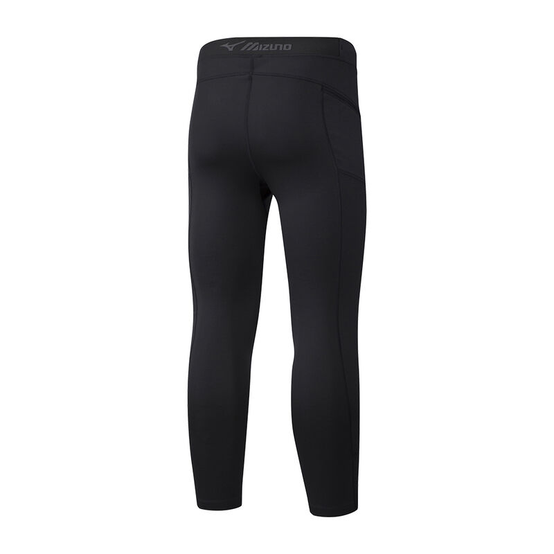 bb728fee54 Impulse Core 3/4 Tight | Mizuno DE