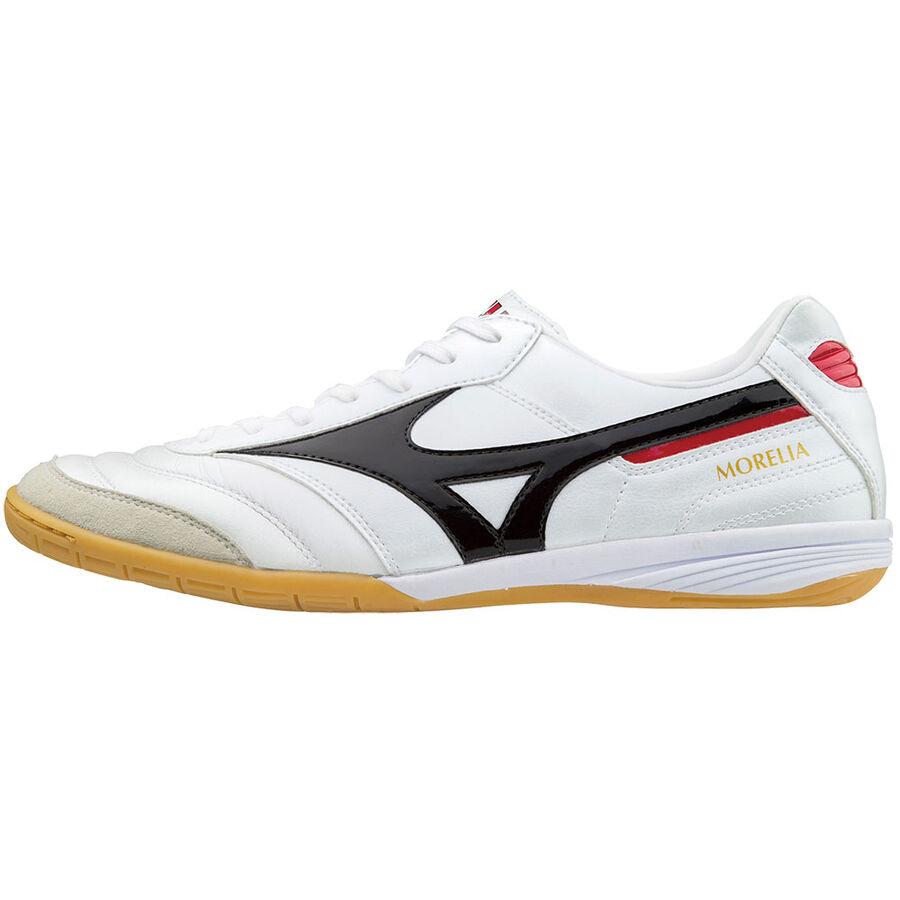 mizuno shoes indoor precio
