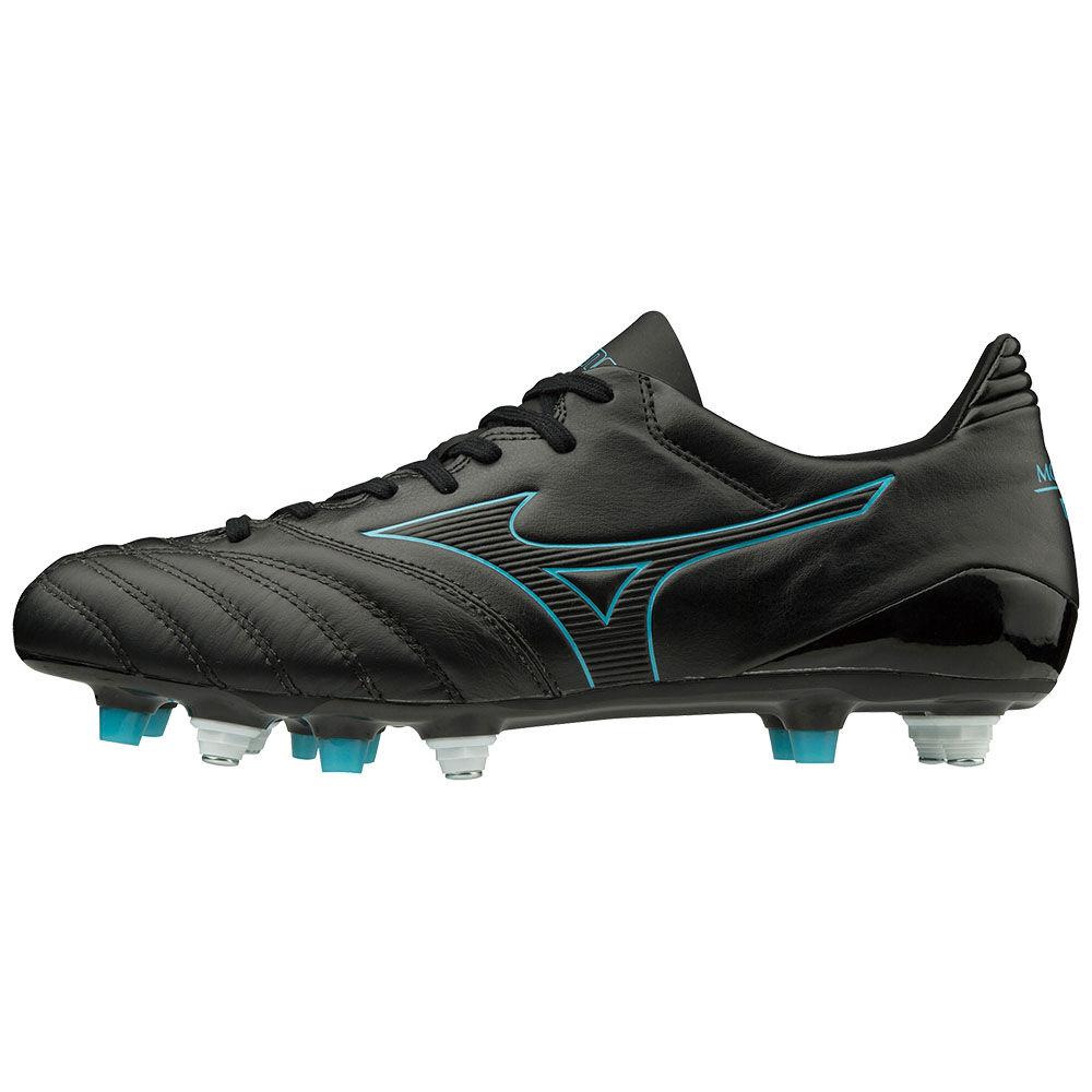 Mizuno Morelia Neo Kl Mix Chaussures de Football Homme