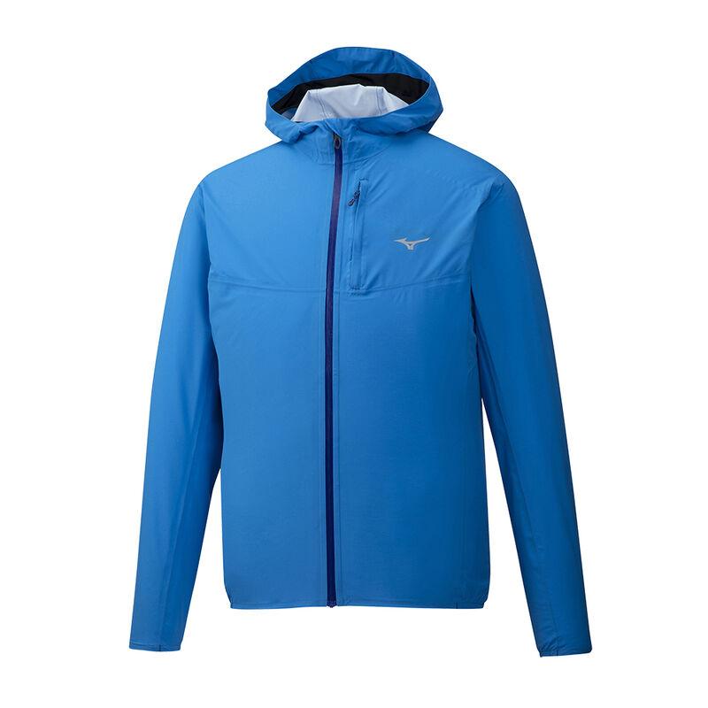 Waterproof 20k ER Jacket