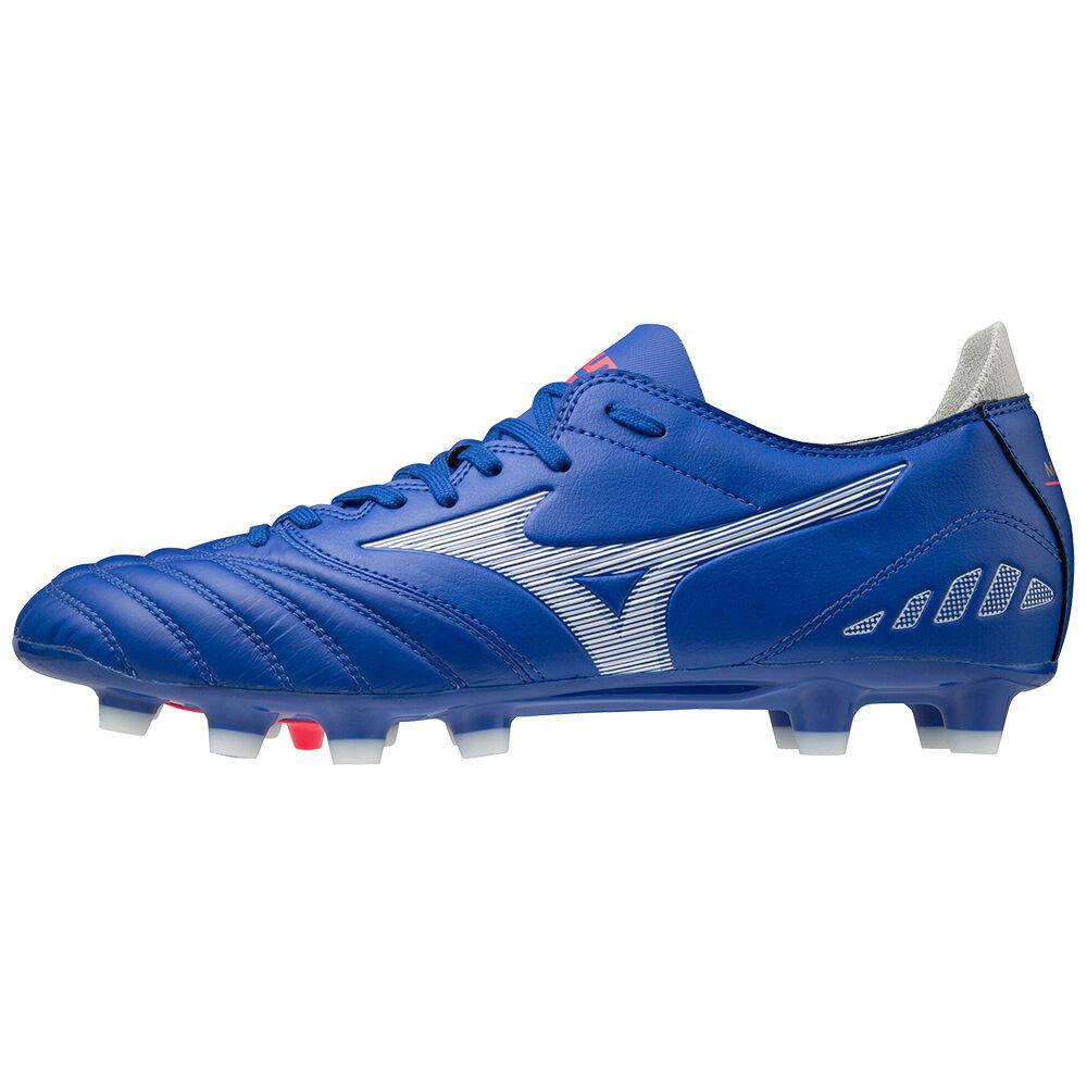 Football Boots | Mizuno EU