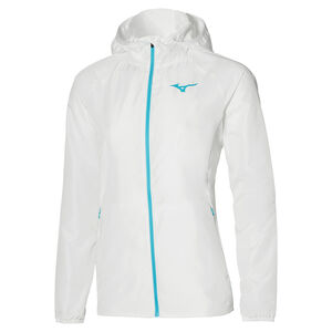 Training Hoody Jacket