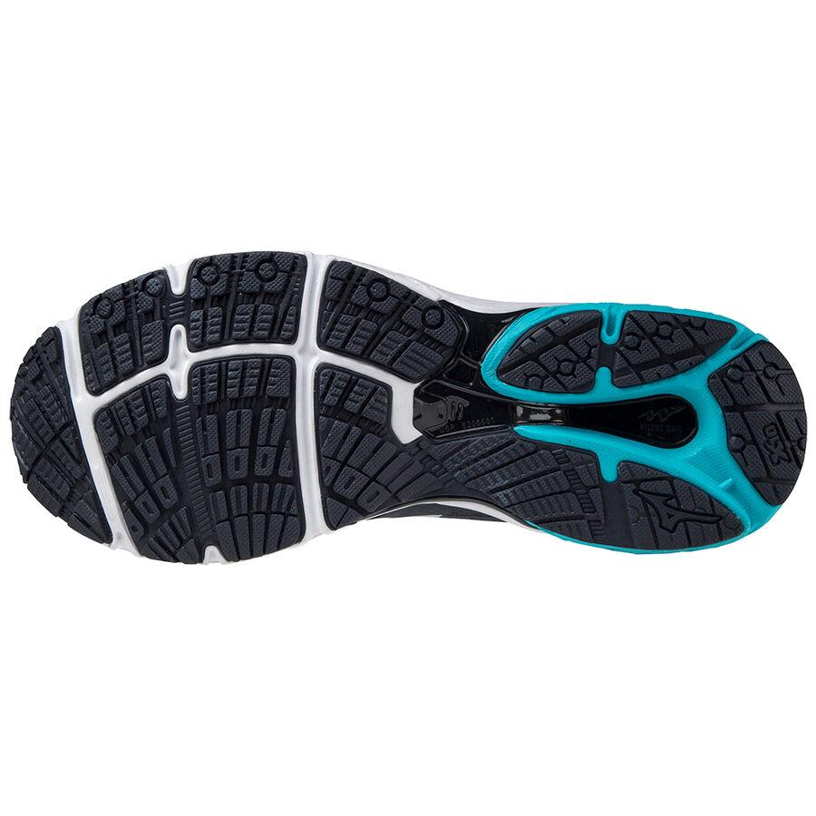 Mizuno Wave Prodigy 3 Scarpe per Jogging su Strada Uomo