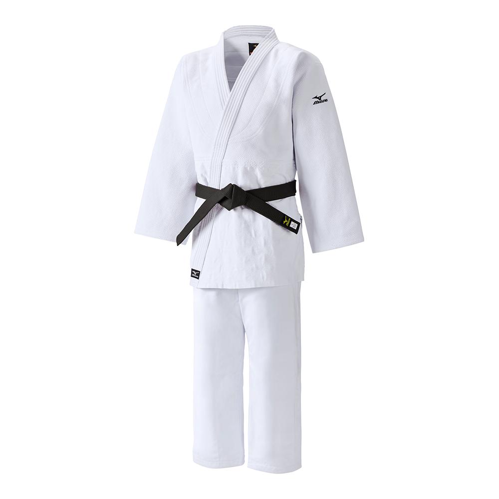 Mizuno Kimono de Judo Kodomo 3