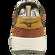 "Mizuno CONTENDER ""24karats x mita sneakers"""