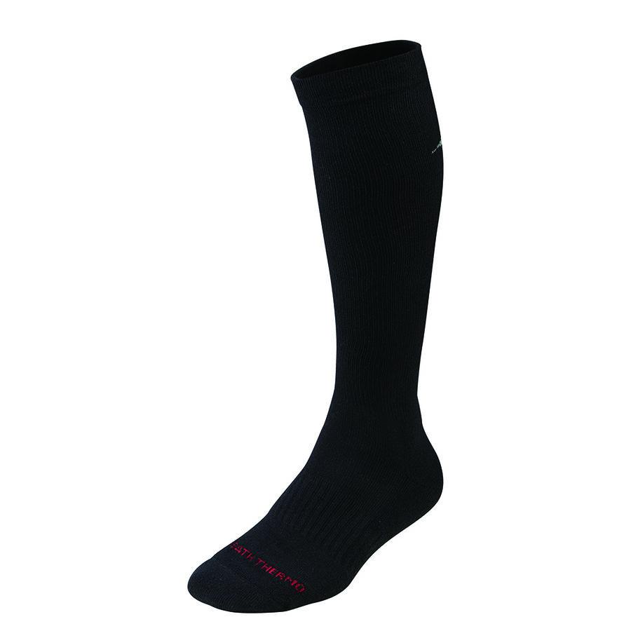 BT Active Socks