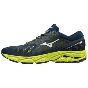 low priced 635fe 4ece9 Men's Running Shoes | Mizuno EU