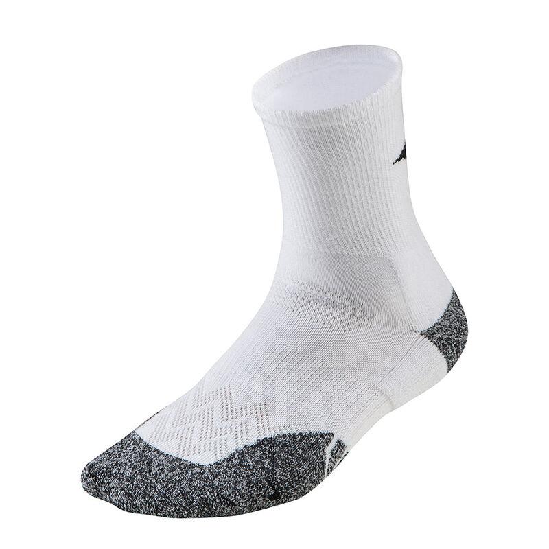 Premium Tennis Comfort Socks