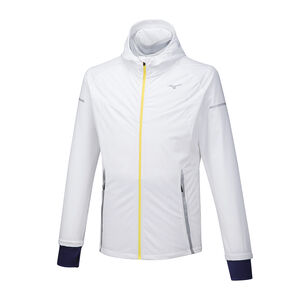 Hineri BT Softshell