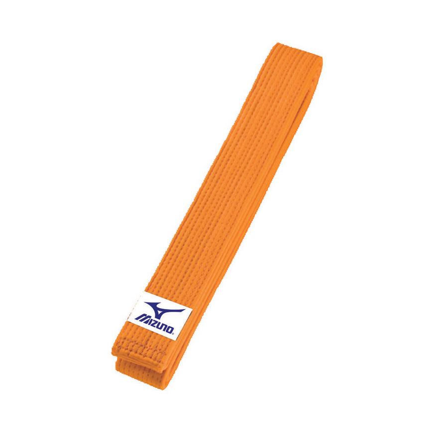 OBI Orange
