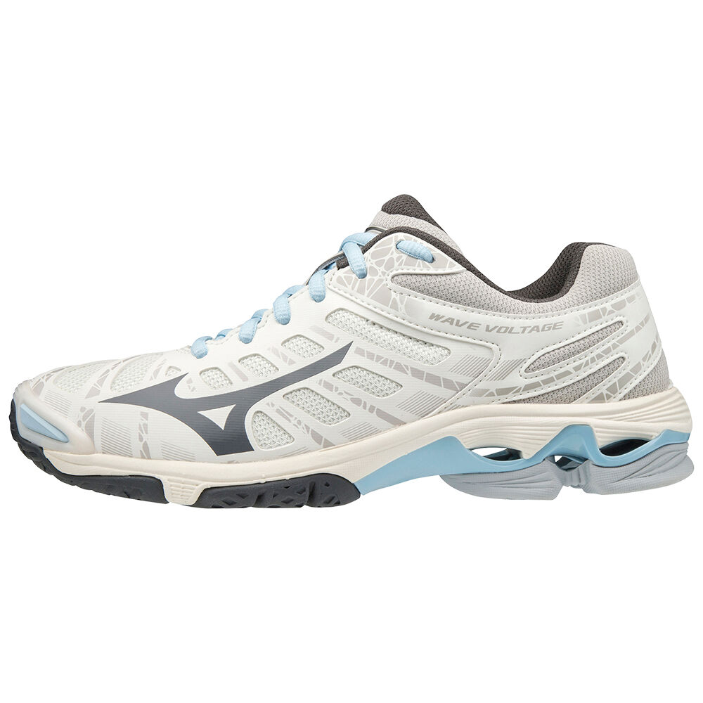 Wave Voltage | shoes | volleyball