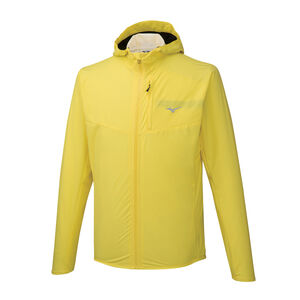 Waterproof 20K ER Jacket