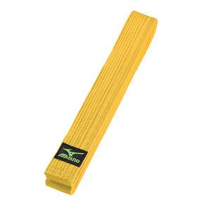 MRB OBI Yellow