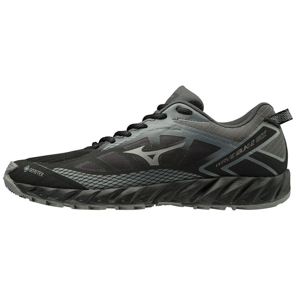 mizuno x10 running shoes uk