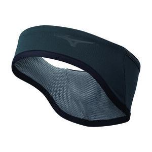 BT Headband