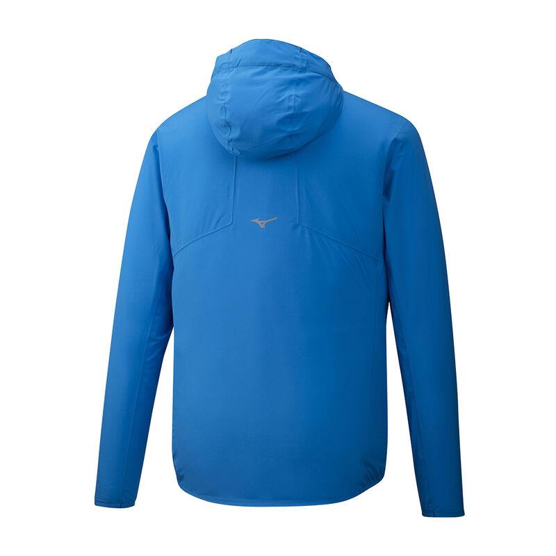 2e1b5b5b9 Waterproof 20k ER Jacket