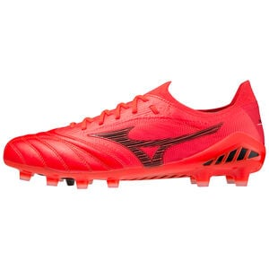Morelia Neo III Beta Japan