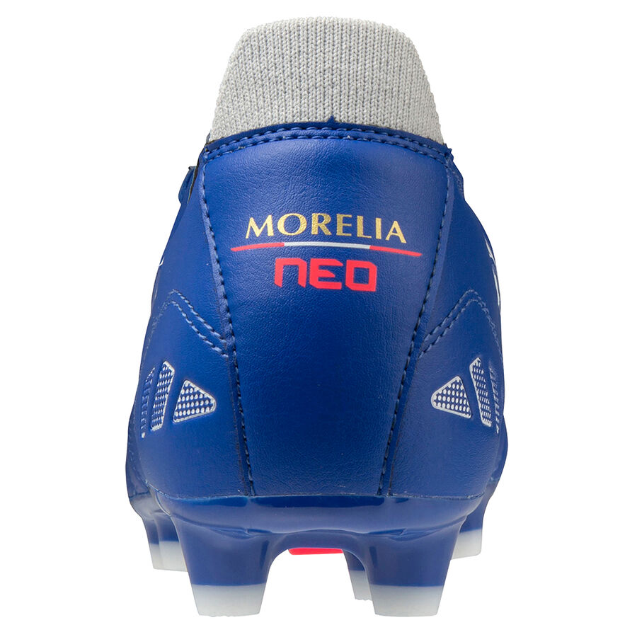 Morelia Neo 3 Pro