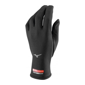 Mizuno Running BT Gloves