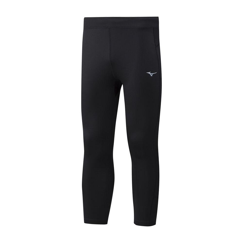 mizuno sky waveknit 3 women's black pants xxl