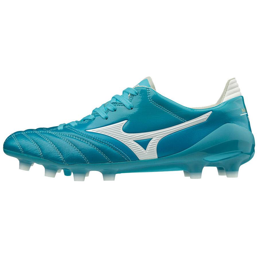 mizuno soccer shoes hong kong juego usado olx