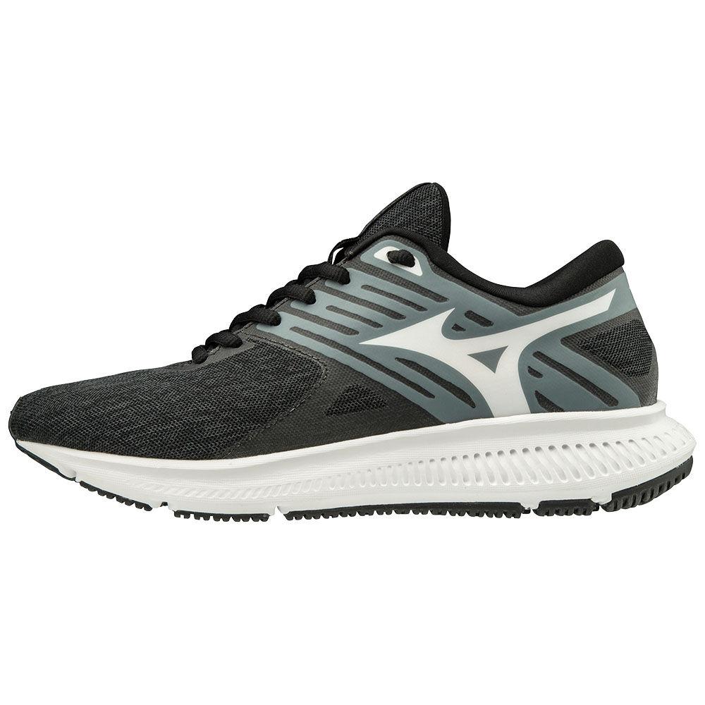 mizuno running shoes size chart european price