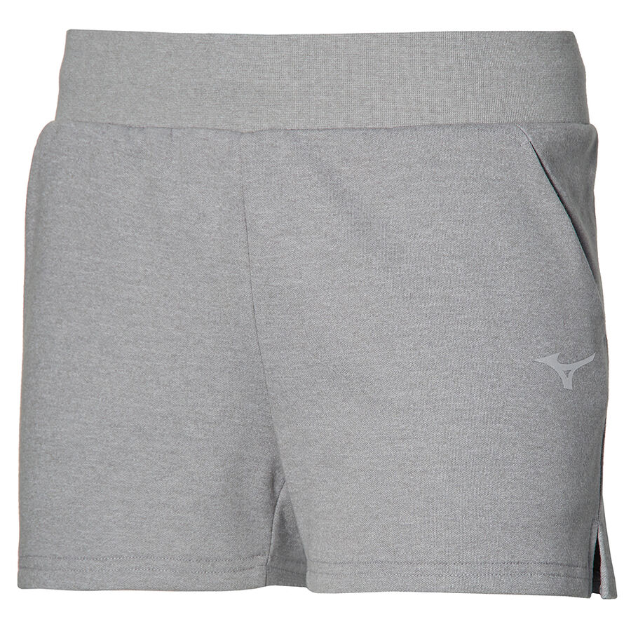 Athletic Short Pant