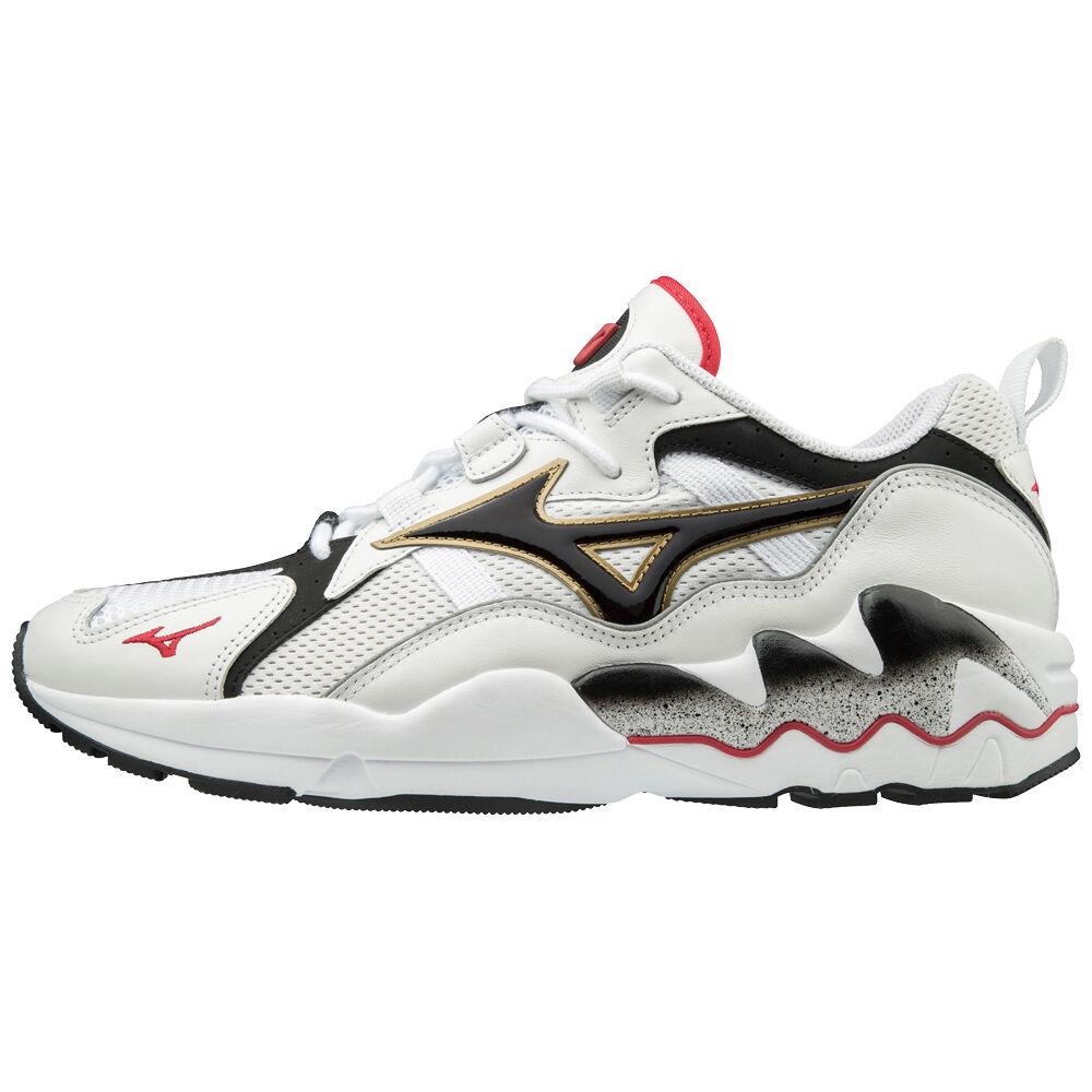 Wave Rider 1 OG shoes | sportstyle