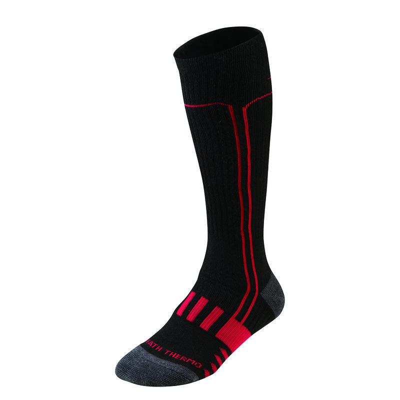 BT Mid Ski Socks