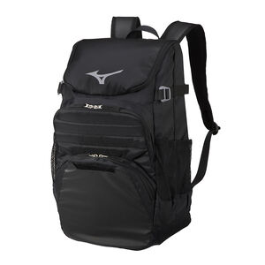 Athlete Backpack (33L)