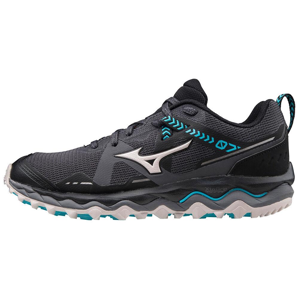 Mizuno running shoes | Mizuno | Mizuno EU