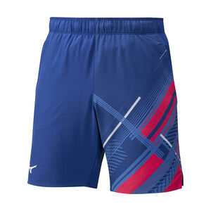 8in Amplify Short