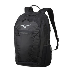 Backpack (23L)