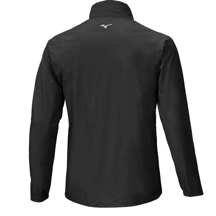Windlite Jacket