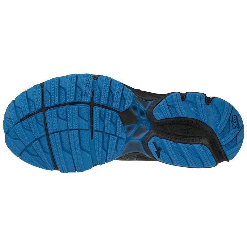 außergewöhnliche Farbpalette echte Qualität neu kaufen WAVE RIDER GTX shoes | | Mizuno EU